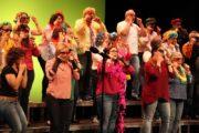 Musicals_434.JPG