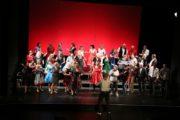 Musicals_542.JPG