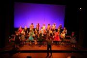 Musicals_626.JPG
