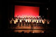 Musicals_671.JPG
