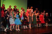 Musicals_156.JPG