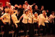 Musicals_192.JPG