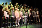 Musicals_287.JPG