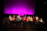 Musicals_485.JPG