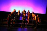Musicals_612.JPG
