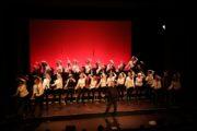 Musicals_658.JPG