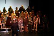 Musicals_733.JPG